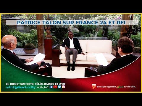 patrice-talon-sur-france-24-et-rfi