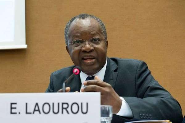organisation-mondiale-du-commerce-(omc)-:-l'ambassadeur-laourou-nomme-conseiller-principal-de-la-directrice-generale