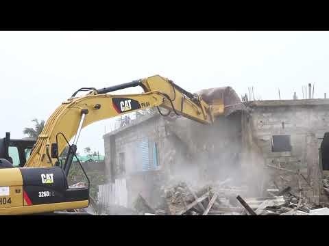 «route-des-peches-:-les-habitations-illegales-delogees-de-force»-[video]