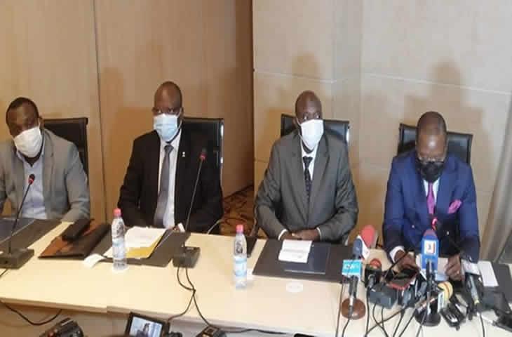 reformes,-politiques,-programmes-et-projets-de-l'uemoa-:-le-benin-prepare-sa-revue-annuelle-2021