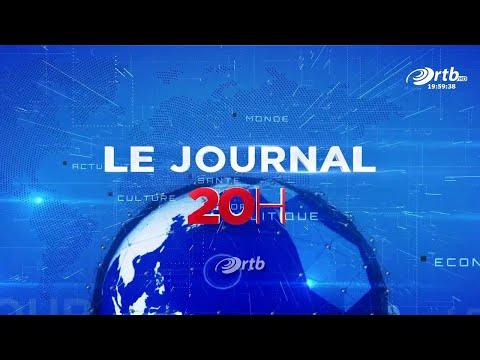 suivez-sur-l'ortb-le-«jt-20h-du-12-septembre-2021-avec-koudousse-abdoulaye»