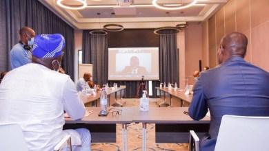 Photo of Amélioration du climat des affaires : La douane informe la diaspora de ses réformes