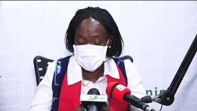 Photo of «Mois du consommons local : quid de l'emballage des produits au Bénin ?» [Vidéo]