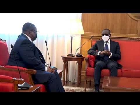 «cooperation-benin-russie-:-mission-rechauffement-pour-andre-okounlola»-[video]
