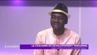 Photo of «Entretien: Le coaching en développement personnel – Quels impacts sur les entreprises ?» [Vidéo]