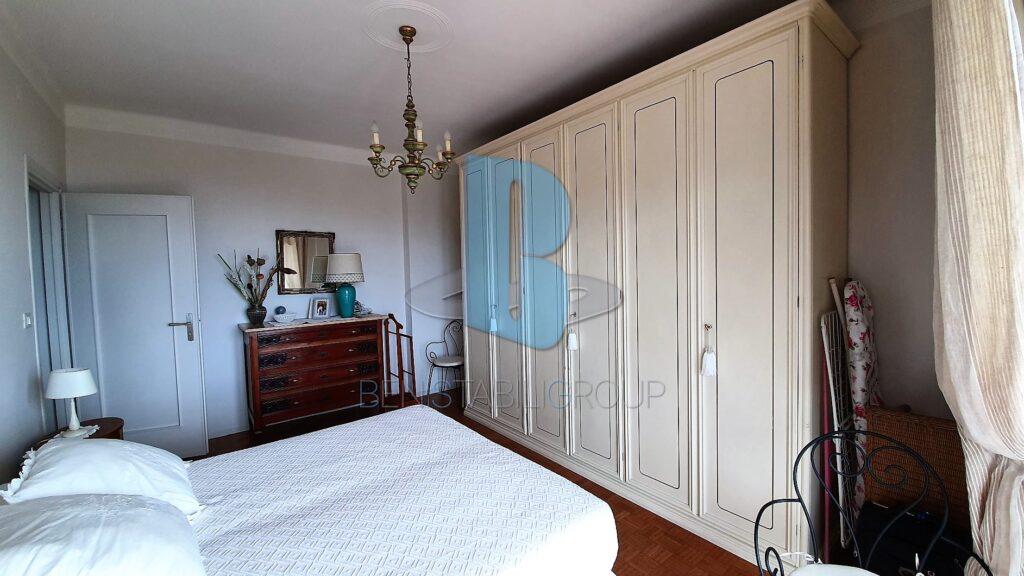 Sanremo appartamento