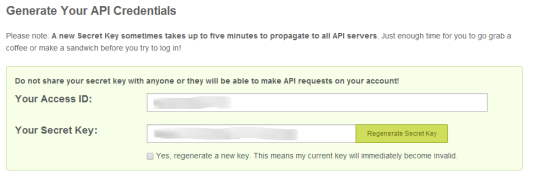 Get Started with the Mozscape API   Moz_2