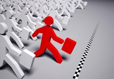 A Empregabilidade Depende de uma visão Empreendedora