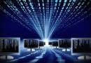 """Importância do """"Sistema de Informação"""" nas Empresas"""