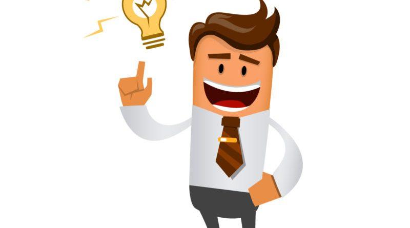 Curso Venda mais com Qualidade! Venda Ideias!