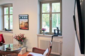 »Neues von Kerwin«, Kunst-Kontor, Potsdam