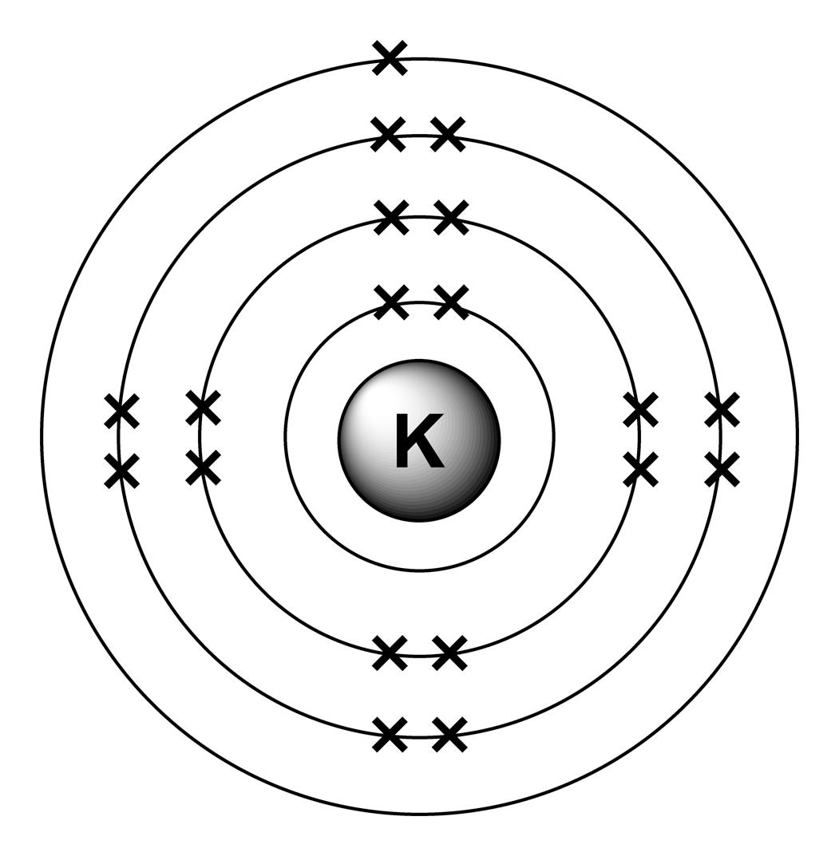 bohr diagram of oxygen 2006 hummer h3 parts diagrams electron arrangements