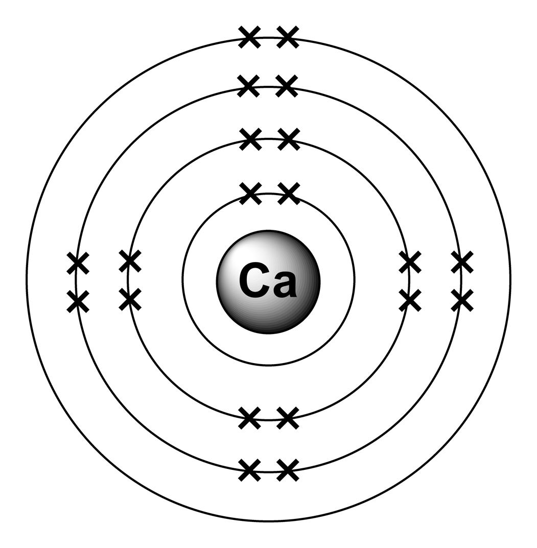 sodium electron shell diagram 2007 saab 9 3 radio wiring gold molecule get free image about