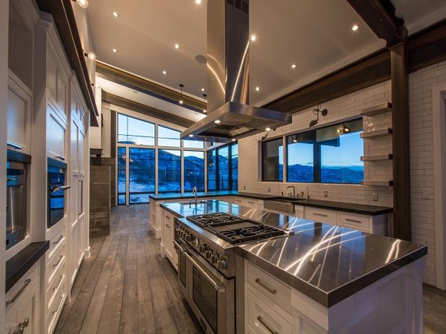 kitchen stove gas cut resistant gloves kitchens - benjamin blackwelder cabinetry