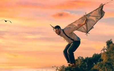 Peut-on devenir «Expert en innovation» ?