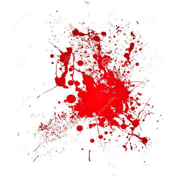 bloody-splat-8775057.jpg