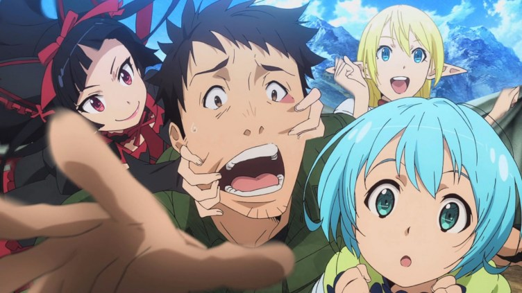 GATE anime.jpg