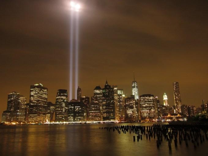 911TributeInLight2-1024x768.jpg