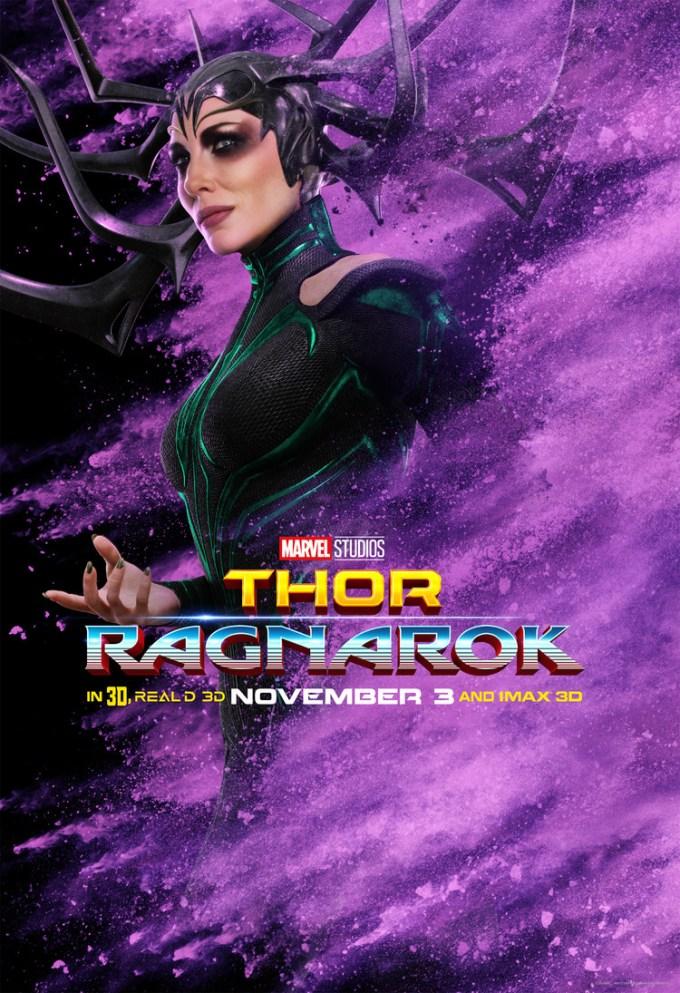 Thor-Ragnarok-Posters-6.jpg