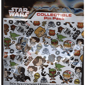 Star_Wars_Collectible_Pins