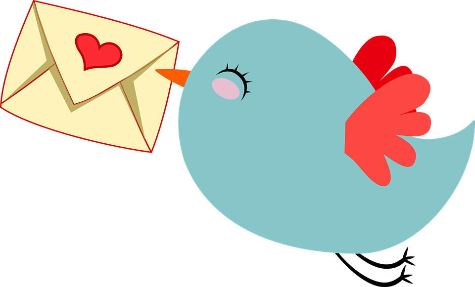 Build an Email List to Make Money by Blogging
