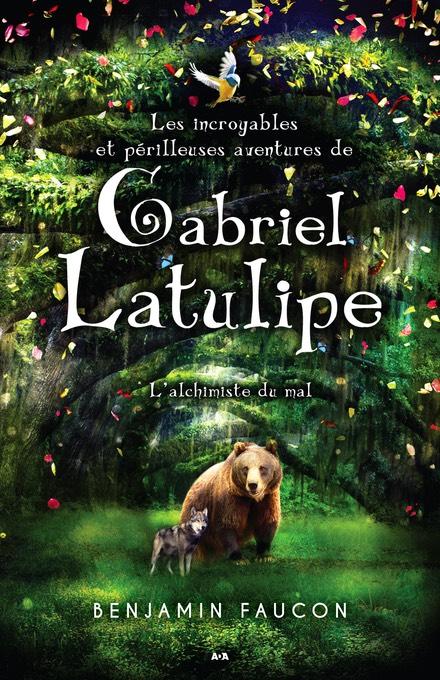 C1 Gabriel Latulipe -1.jpg