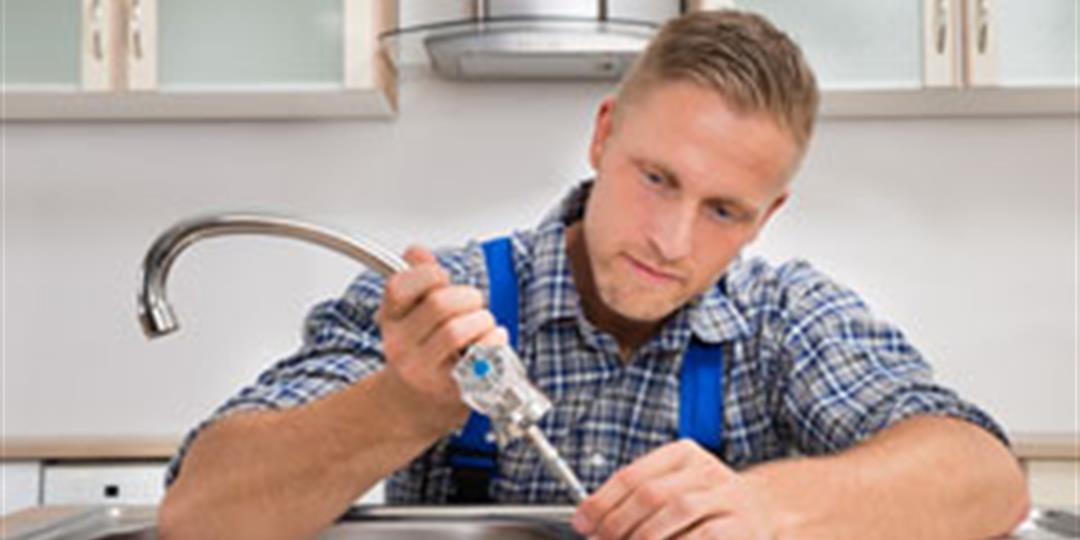 faucet repair plumbers sugar land tx