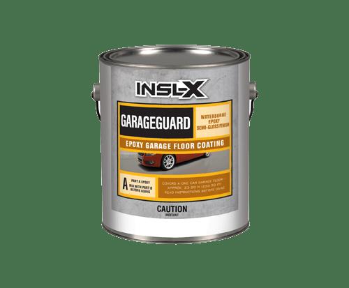 Insl X Garage Guard Review  Dandk Organizer