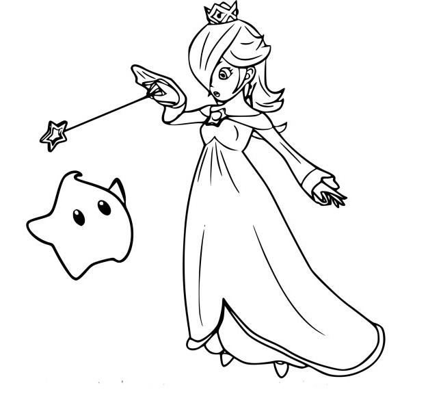 Manual New Super Mario Bros Wii