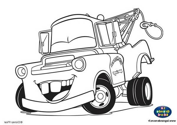 Dessin De Car Élégant Stock Le Club Des Enfants De La