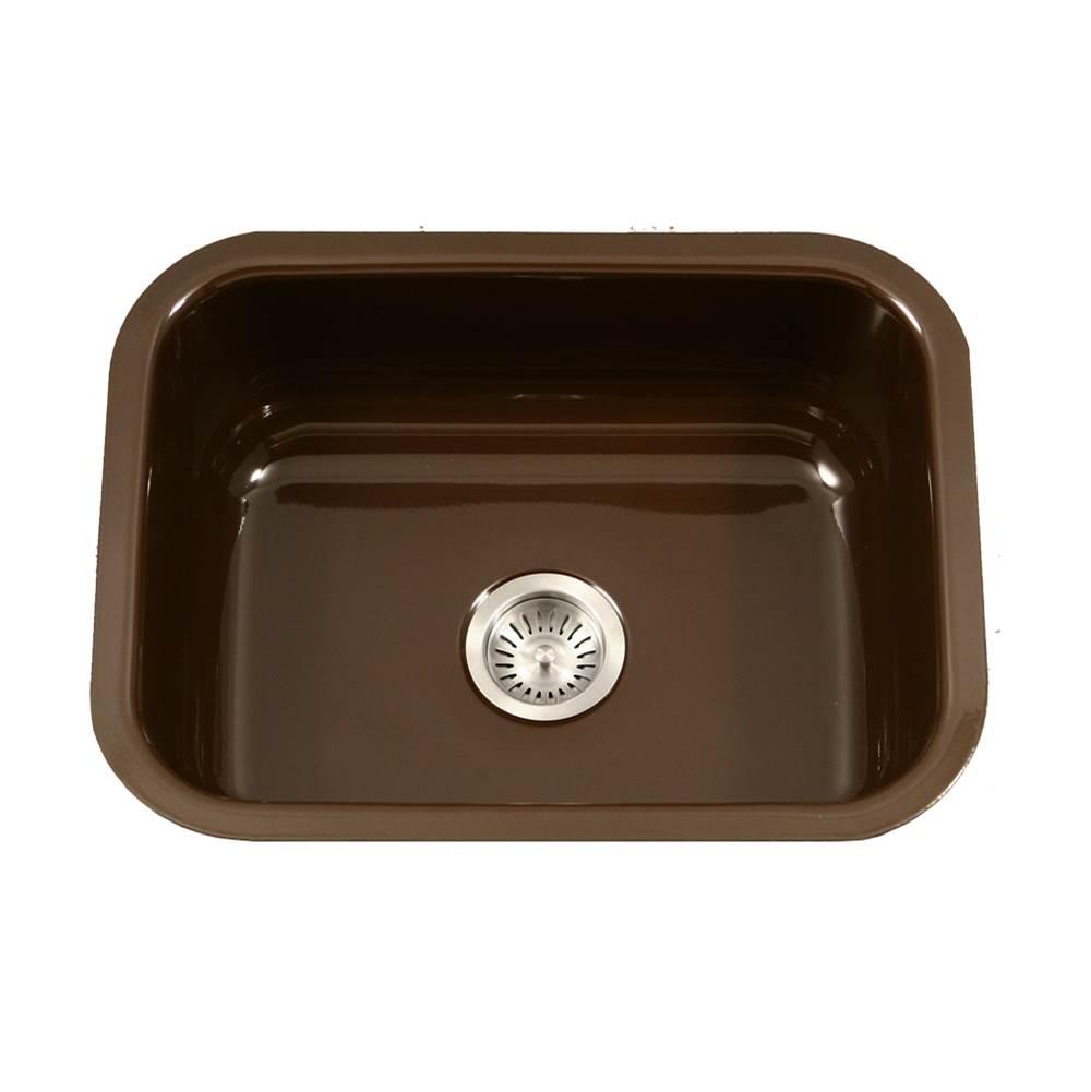 sinks kitchen sinks undermount