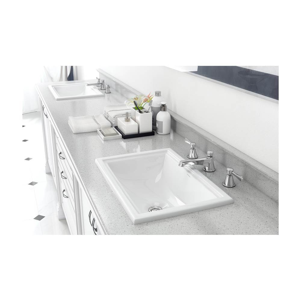drop in sinks bathroom sinks benjamin