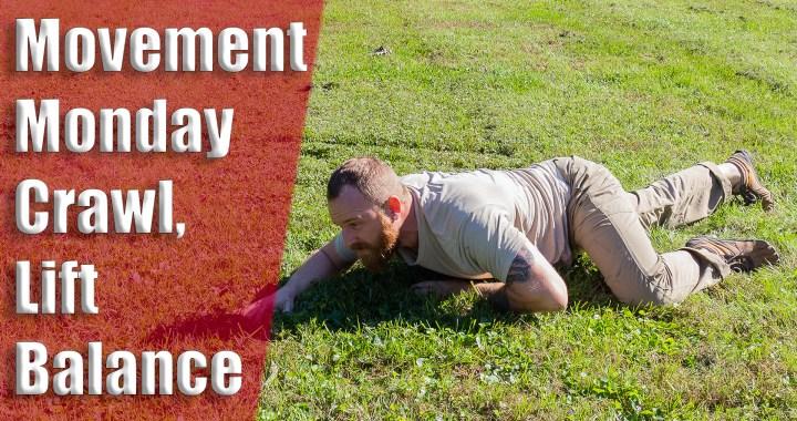 10-22-18 Movement Monday