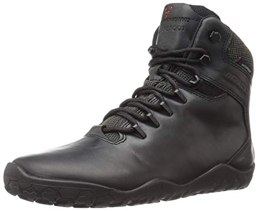 vivobarefoot tracker boot