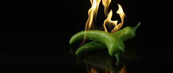 burning-chili-chilli-peppers-70842
