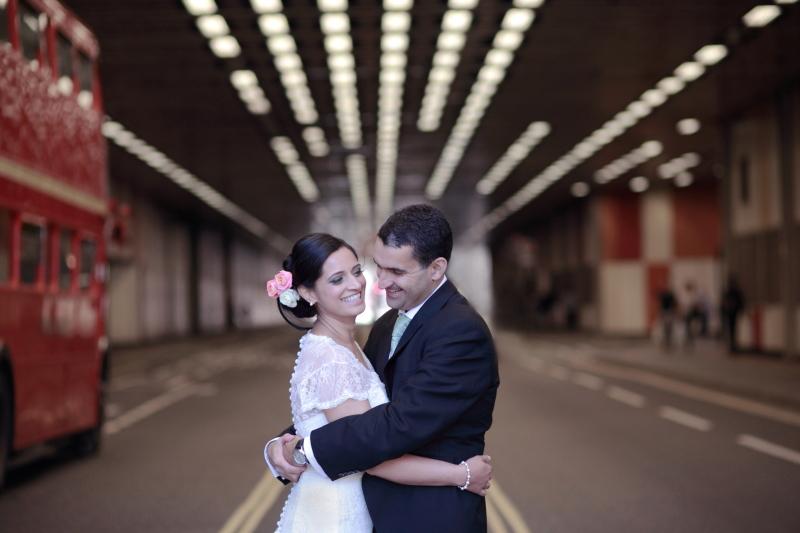 London Wedding Photographer Documentary Wedding Photography in London