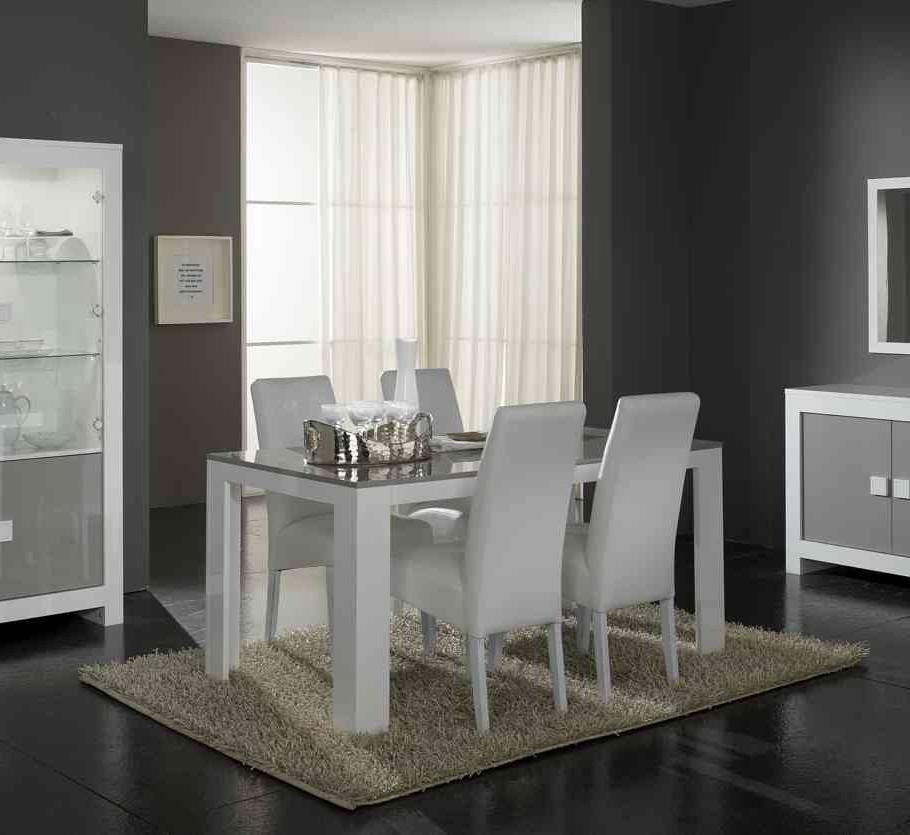 table et chaise de cuisine conforama