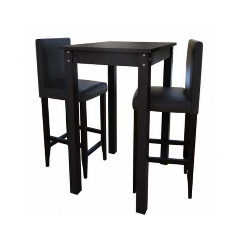 table pliante de cuisine ikea