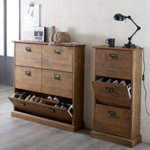 Ikea Armoire Chaussures 3 Casiers Armoire Idées De