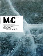 cover-M&C