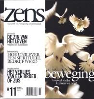cover-zens