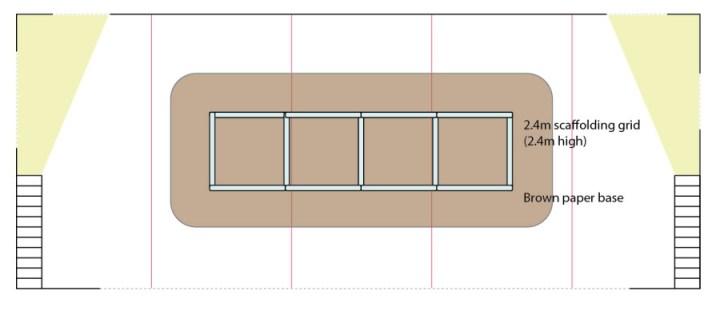 GROWLab_ ARTPLAY layout_v3