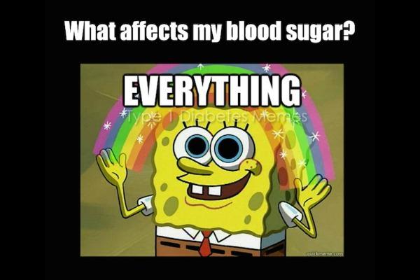 Diabetes-Memes-Home