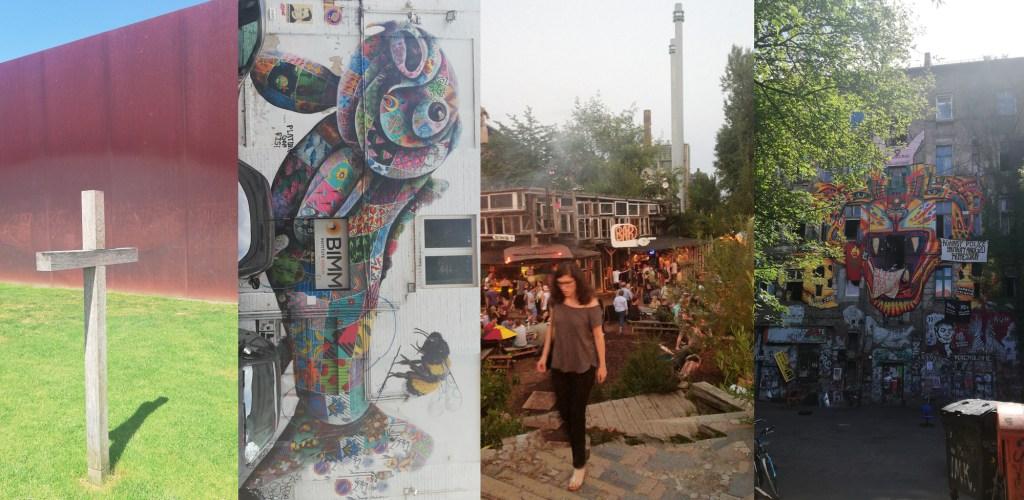 berlin-art-scene.jpg