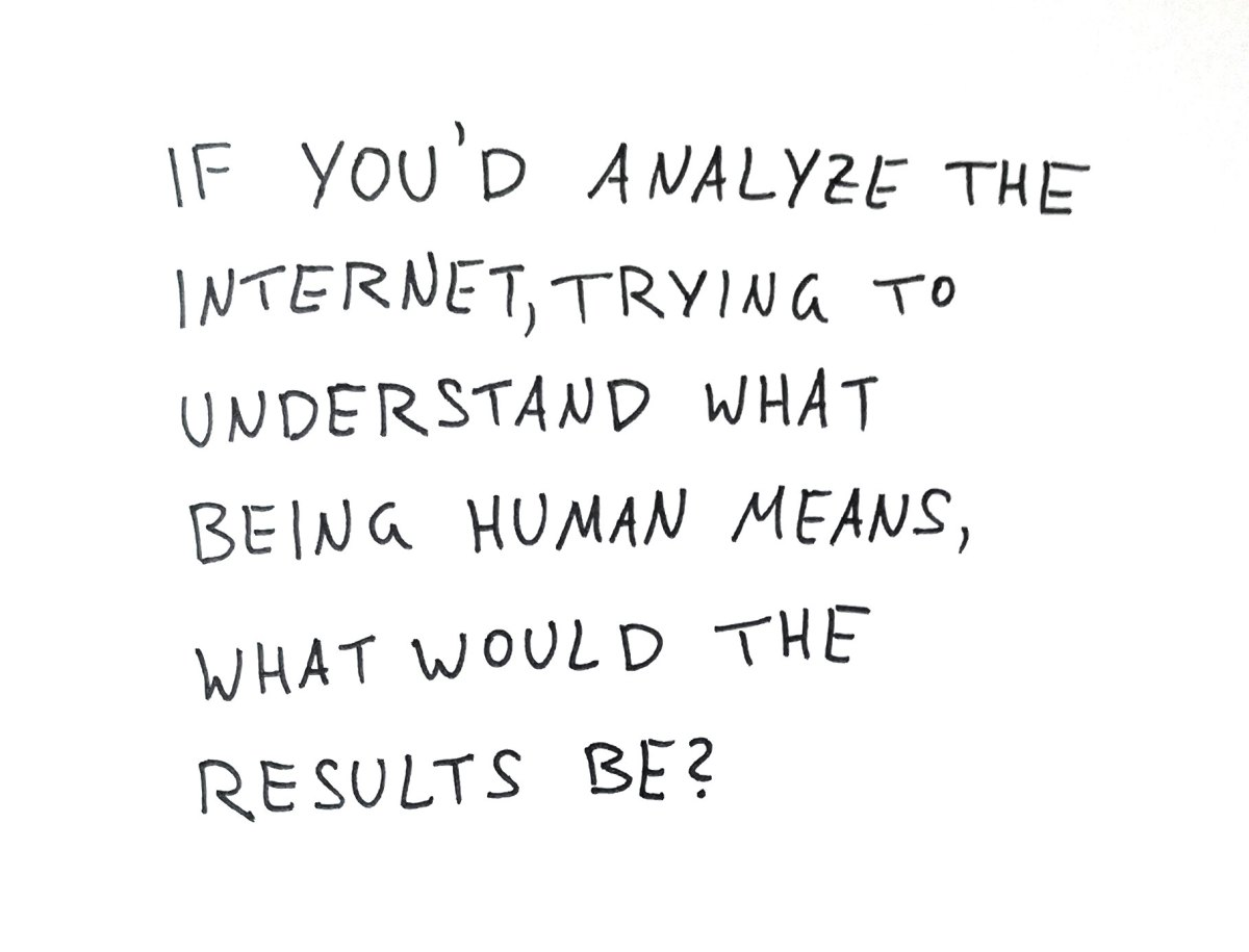 analyze-the-internet