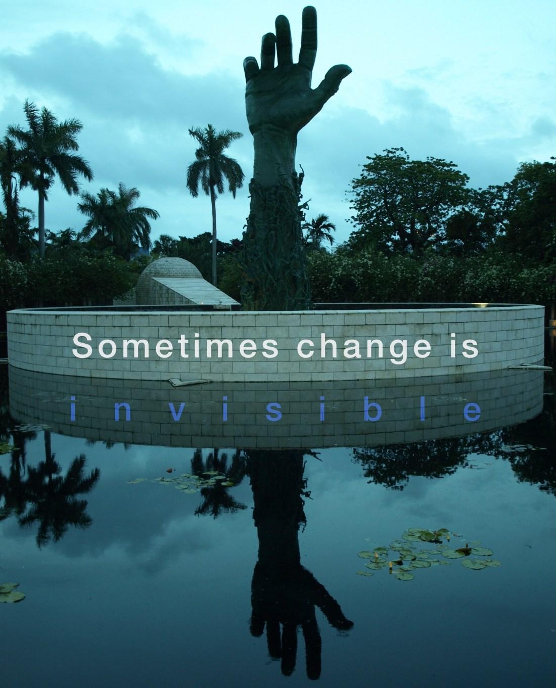 changememorial.jpg