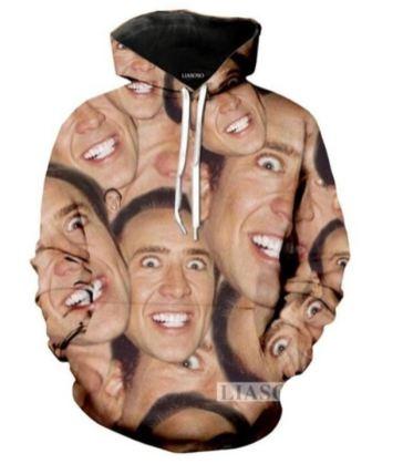 nicolas-sweater