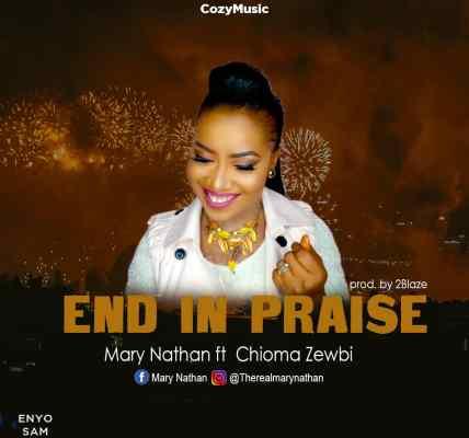End In Praise