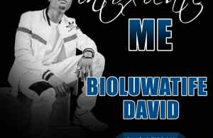 Intoxicate Me By Boluwatife David