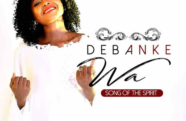 MUSIC + LYRICS: Debanke – WA (Come) | @debankeofficial